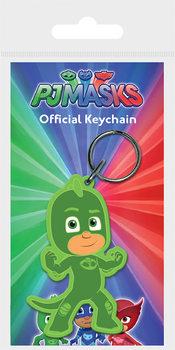 Kľúčenka PJ Masks - Gekko