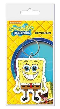 Kľúčenka Spongebob - Spongebob