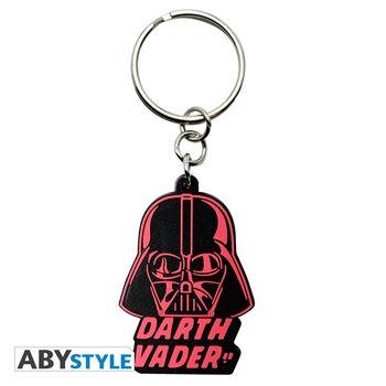 Kľúčenka Star Wars - Darth Vader
