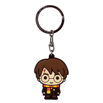 Kľúčenka Harry Potter - Harry