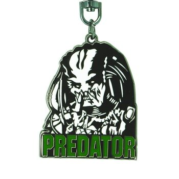 Kľúčenka Predator