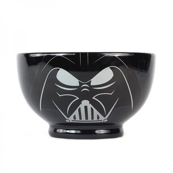 Servies Kom Star Wars - Darth Vader