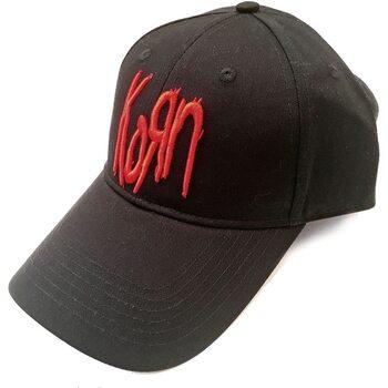Korn - Logo Pet