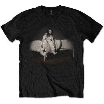 Koszulka z krótkim rękawem Billie Eilish - Sweet Dreams