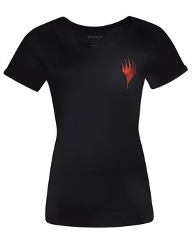 Koszulka z krótkim rękawem Magic The Gathering - Wizards