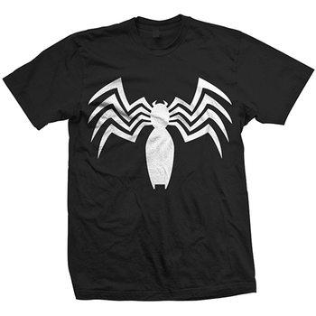 Koszulka z krótkim rękawem Marvel - Ultimate Spiderman