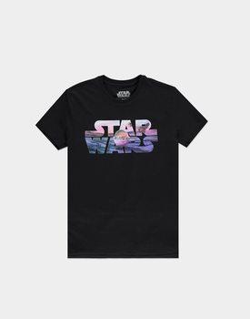 Koszulka z krótkim rękawem Star Wars: The Mandalorian - Baby Yoda