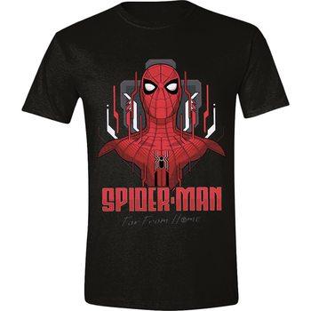 Spiderman - Focus Kratka majica