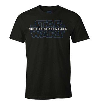 Star Wars: The Rise Of Skywalker Kratka majica