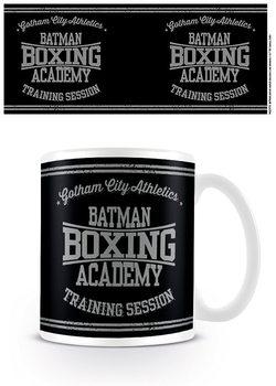 Krus Batman - Boxing Academy