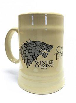 Game of Thrones - House Stark – House Stark Krus