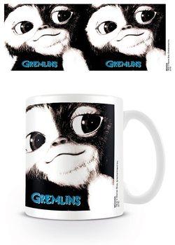 Gremlins - Gizmo Krus