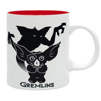 Gremlins - Trust No One Krus