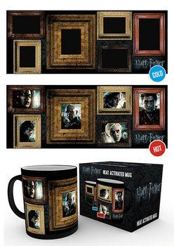 Harry Potter - Portraits Krus