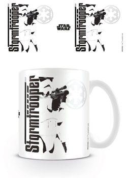 Star Wars - Stormtrooper Krus