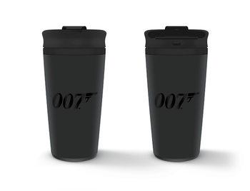 James Bond - 007 Kubek