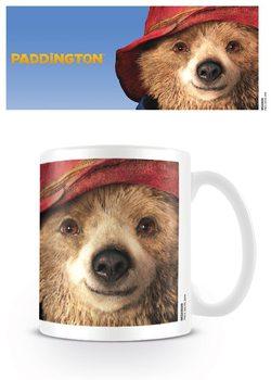 Paddington - Movie Kubek