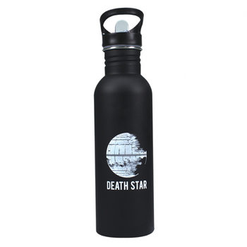 Star Wars - Darth Vader Kubek