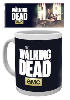 The Walking Dead - Daryl Faith Kubek