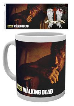 The Walking Dead - Daryl Wings Kubek
