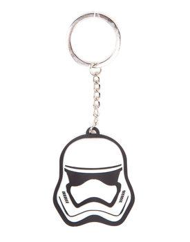 A Csillagok háborúja - Stormtrooper kulcsatartó