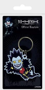 Death Note - Ryuk kulcsatartó