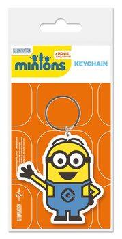 Minyonok - Dave kulcsatartó