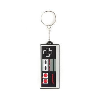 Nintendo - Controller kulcsatartó