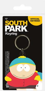 South Park - Cartman kulcsatartó