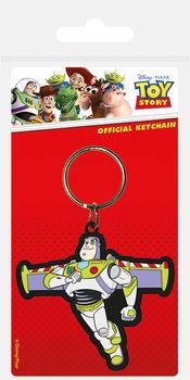 Toy Story 4 - Buzz Lightyear kulcsatartó