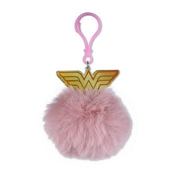 Wonder Woman kulcsatartó