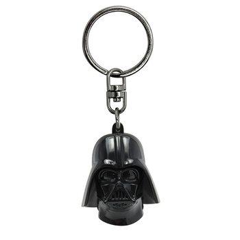 Kulcstartó Star Wars - Vader