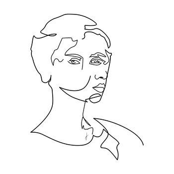 Illustrasjon Doppio