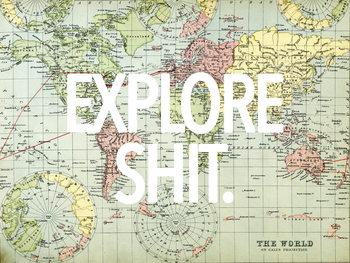 Illustrasjon exploreshit1