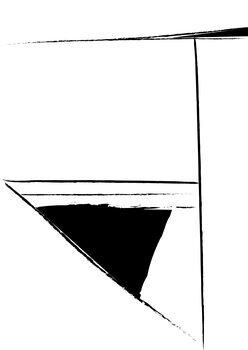 Illustrasjon Fontaine