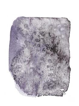 Illustrasjon Stardust 8