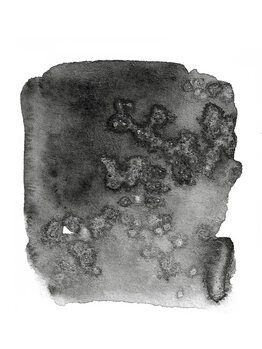 Illustrasjon Stardust 9