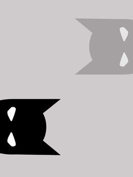 Illustrasjon batman1