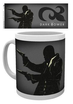 Taza La Torre Oscura - The Gunslinger