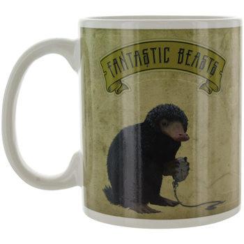 Csésze Legendás állatok - Niffler