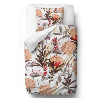 Linge de lit Light Protea