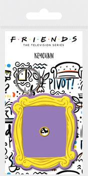 Llavero Friends - Frame