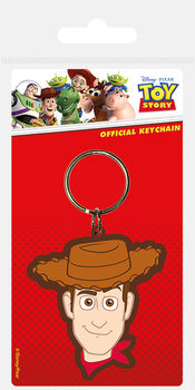Llavero Toy Story 4 - Woody