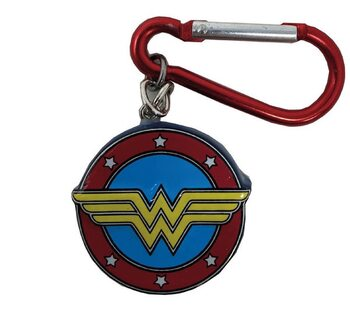 Llavero Wonder Woman
