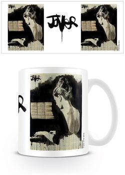 чаша Loui Jover - Her Sonata
