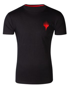 T-Shirt Magic - The Gathering - Wizards