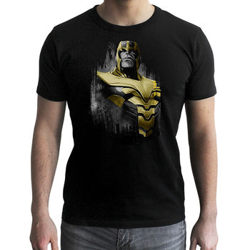 Maglietta Avengers: Endgame – Titan