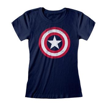 Maglietta Captain America - Shield