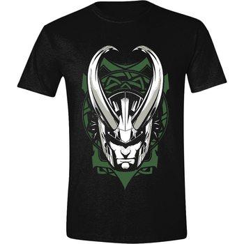 Maglietta Loki - Ornaments