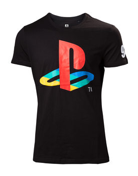 Maglietta Playstation